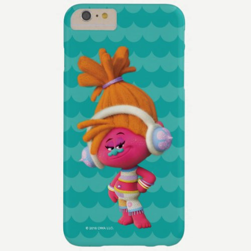 Trolls | DJ Suki Barely There iPhone 6 Plus Case