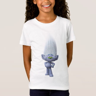 Trolls | Guy Diamond T-Shirt
