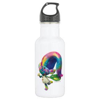 Trolls | Harper Stainless Steel Water Bottle