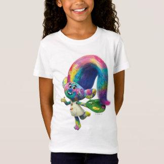 Trolls   Harper T-Shirt