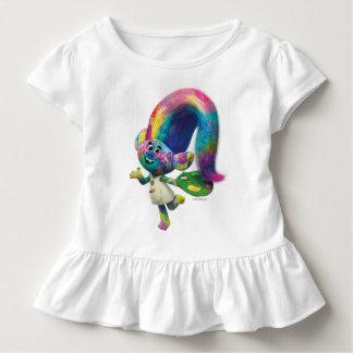 Trolls   Harper Toddler T-shirt