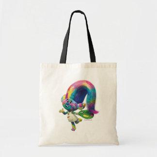 Trolls   Harper Tote Bag