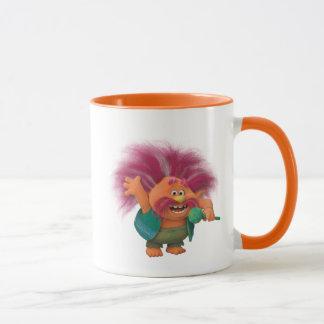 Trolls | King Peppy Mug