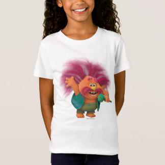 Trolls | King Peppy T-Shirt