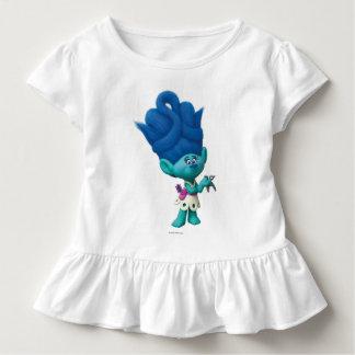 Trolls | Maddy Toddler T-shirt