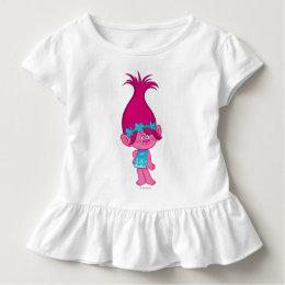 Trolls | Poppy - Hair to Stay! Toddler T-shirt