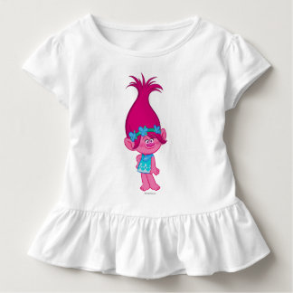 Trolls | Poppy - Hair to Stay! Toddler T-shirt