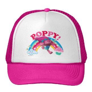 Trolls | Poppy - Yippee Trucker Hat