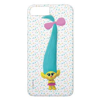 Trolls   Smidge iPhone 8 Plus/7 Plus Case
