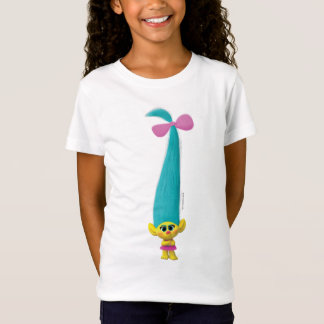 Trolls | Smidge T-Shirt