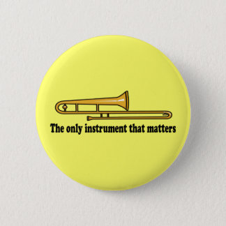Trombone Attitude Button