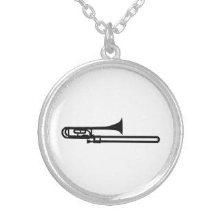Trombone Collares