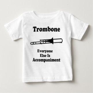 Trombone Gift Shirt