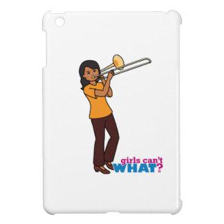 Trombone-jugador 1