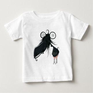 Trombone Monster Baby T Infant T-shirt