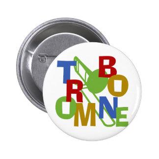 Trombone Scramble Button
