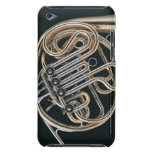 Trompa iPod Case-Mate Funda