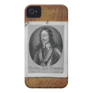 Trompe - l ' todavía del oeil vida de una iPhone 4 Case-Mate carcasas