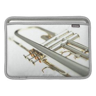 Trompeta 2 funda para macbook air