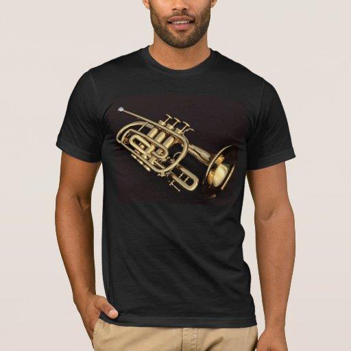 trompeta playera