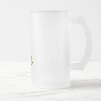 Trompeta Taza De Café