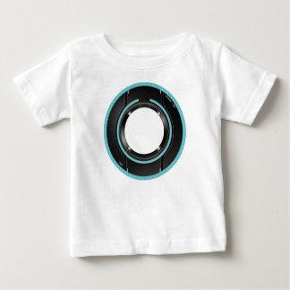 Tron Baby T-Shirt