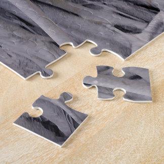 Tronco de baniano puzzle