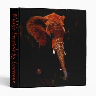 """Tronco del elefante carpeta 1"""""""