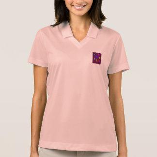 Trono Polo Camisetas