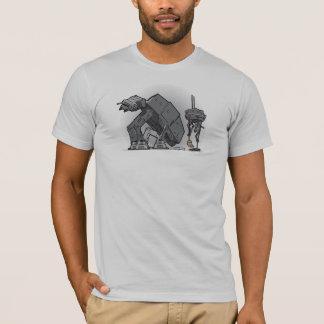 Trooper Scooper T-Shirt