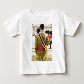 Trooping the Colour 2010 Baby T-Shirt