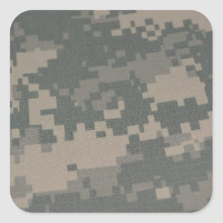Troops Freedom Combat Boots Camouflage Pattern Sticker