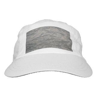 troops USA patriotic airmen uniform camo pattern Headsweats Hat