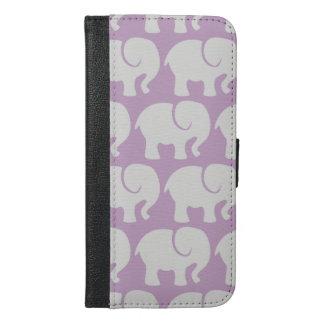 Tropa de los elefantes (modelo del elefante) -