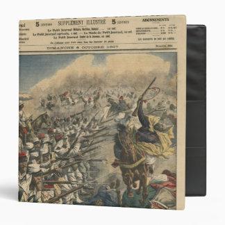 Tropas del ejército francés, franceses de la élite