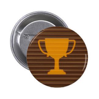 Trophy Award Cup Winner Success NVN278 Sports GIFT Pins