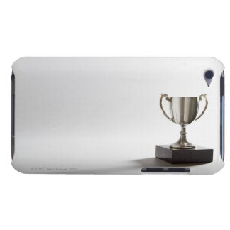 Trophy Case-Mate iPod Touch Case