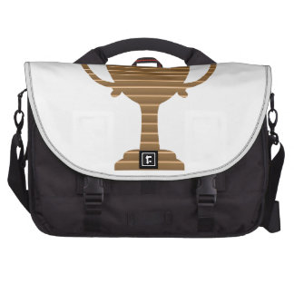 Trophy Cup Award Games Sports Competition NVN280 Commuter Bag