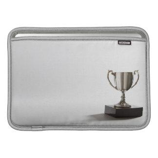 Trophy MacBook Sleeves