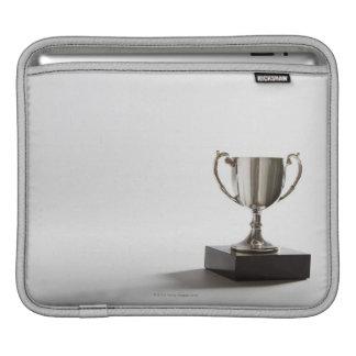 Trophy iPad Sleeves