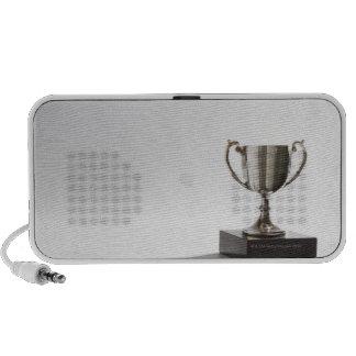 Trophy Mini Speaker