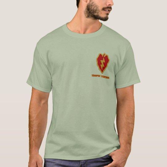 tropic lightning T-Shirt