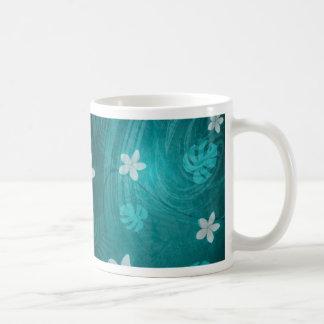 Tropical 2_mug_full coffee mug