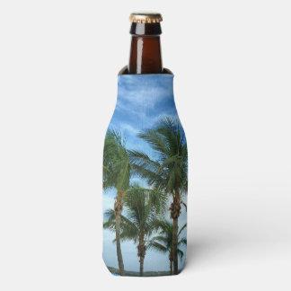 Tropical Afternoon Bottle Cooler