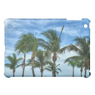 Tropical Afternoon iPad Speck Case iPad Mini Case
