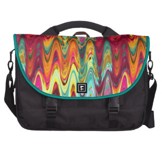 Tropical Aspects 3 Bags For Laptop