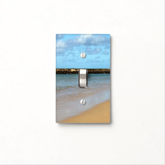 Coral Reef Light Switch Covers Zazzle