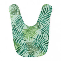 Tropical bib