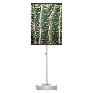 Tropical Botanical Cactus Photo