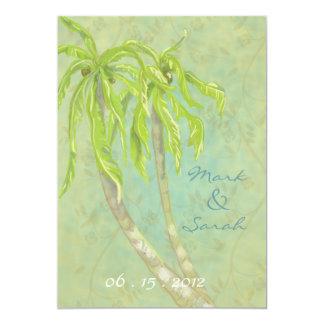 Tropical Breeze II Bahamas Invitation
